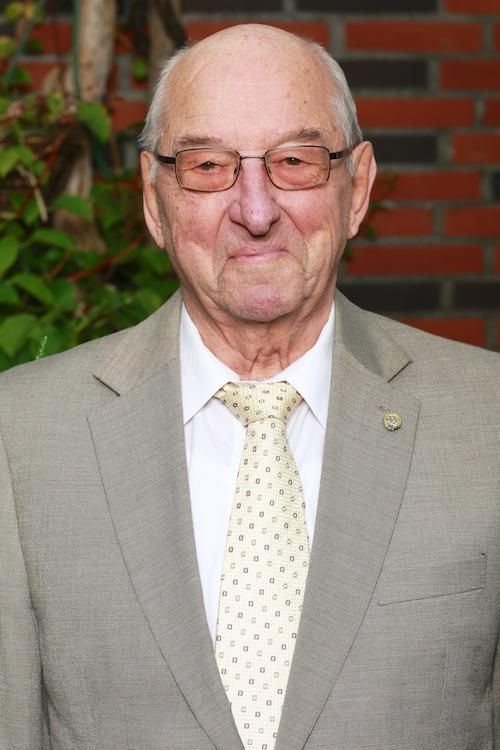 Günter Burtschell