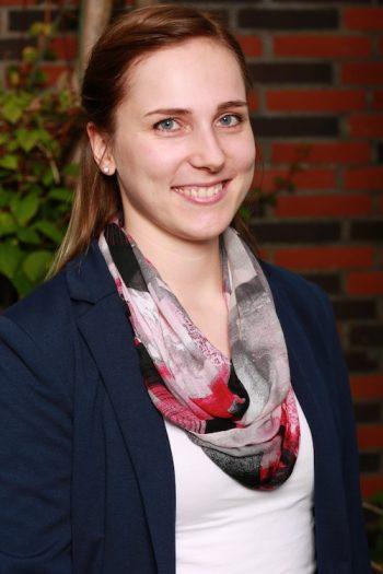 Patricia Schmitz