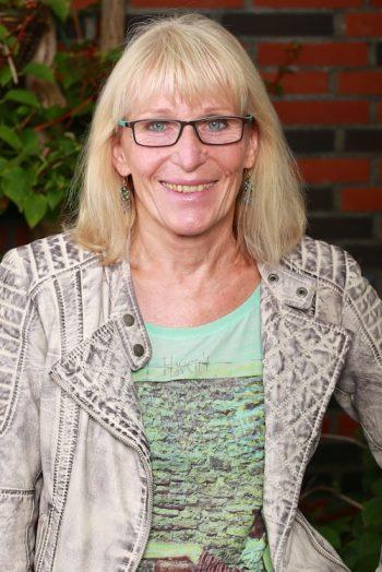 Petra Engelke-Burtschell