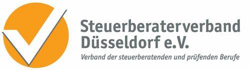 Steuerberaterverband Düsseldorf